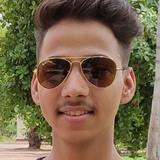 Prince from Bundi | Man | 21 years old | Virgo