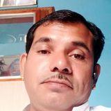 Raju from Sardarshahr   Man   36 years old   Virgo