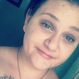Reecie from Wyandotte | Woman | 24 years old | Libra