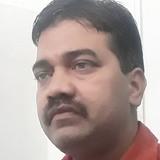 Rushi from Ranchi   Man   40 years old   Taurus