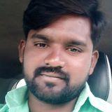 Loki from Ramanagaram | Man | 31 years old | Leo