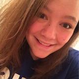Kk from Warrensburg | Woman | 24 years old | Aries