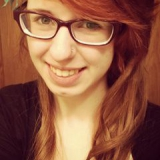 Ally from Otsego | Woman | 25 years old | Pisces