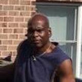 Lkickbox from York | Man | 50 years old | Taurus