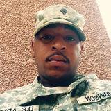 Derrickrob from Haynesville | Man | 30 years old | Scorpio