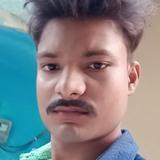 Yashkhurana