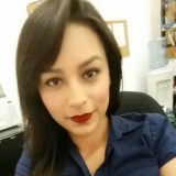 Rubydoo from Paramount | Woman | 34 years old | Cancer