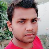 Niraj from Islampur | Man | 24 years old | Taurus