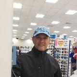 Walter from Jacksonville | Man | 45 years old | Virgo