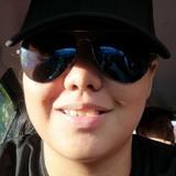 Mey from Kota Belud   Woman   19 years old   Gemini