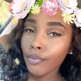 Mature Black Women in Mississippi #10