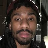 Keyshawn from Stratford | Man | 23 years old | Virgo