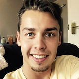 Ray from Odiham | Man | 27 years old | Libra