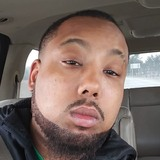 Mellymel from Kalamazoo | Man | 32 years old | Libra