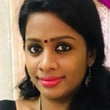 Sanmugam from Coimbatore   Woman   38 years old   Aries