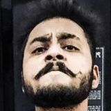 Shubh from Jagdalpur | Man | 25 years old | Scorpio