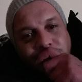 Hammer from Wellington | Man | 40 years old | Taurus
