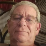 Funprof from East Orange | Man | 69 years old | Scorpio