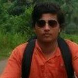 Prasad from Kasaragod   Man   22 years old   Libra