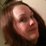Apee from Poughkeepsie   Woman   32 years old   Pisces