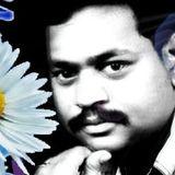 Paul from Karaikkudi | Man | 37 years old | Cancer