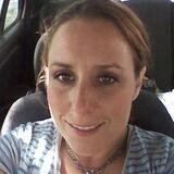 Nikki from Bloomfield Hills   Woman   35 years old   Taurus