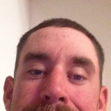 Cowboymatt from Hale Center | Man | 31 years old | Virgo