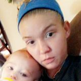 Johnjohn from Bowling Green | Woman | 25 years old | Cancer
