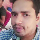 Jawedshaikh from Virar   Man   27 years old   Capricorn