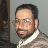 Upinder from Shahkot | Man | 31 years old | Virgo