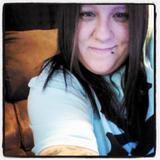 Bridgett from Natchitoches | Woman | 33 years old | Sagittarius