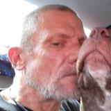 Harleybeast2Qf from Rock Hill | Man | 50 years old | Leo