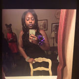 Obeeykobiee from Danville | Woman | 23 years old | Cancer