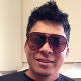Erick from Brentwood | Man | 35 years old | Capricorn