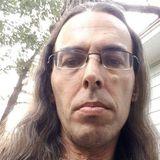 Teliesin from McKinney | Man | 47 years old | Aquarius