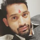 Ravi from Rupnagar   Man   28 years old   Aquarius