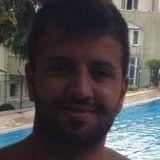 Faisal from Doha | Man | 34 years old | Taurus