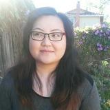 Kpopfan from Fremont | Woman | 31 years old | Sagittarius