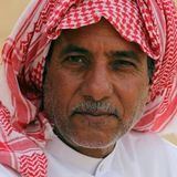 Jose from Doha | Man | 56 years old | Sagittarius