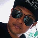 Jen from Kota Kinabalu   Man   36 years old   Libra