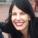 Elsa from Boulder | Woman | 43 years old | Sagittarius