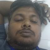 Sunilbansalszk from Hapur   Man   28 years old   Gemini