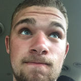 Matt from Butler | Man | 24 years old | Leo