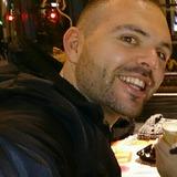 Victor from Valdemoro   Man   33 years old   Scorpio