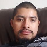 Jose from Benson   Man   27 years old   Leo