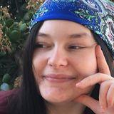 Cait from Bunbury | Woman | 23 years old | Aquarius