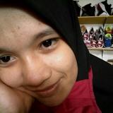 Wa80Po from Bengkulu | Woman | 22 years old | Libra