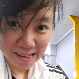 Callmebabe from Kudus | Woman | 30 years old | Pisces
