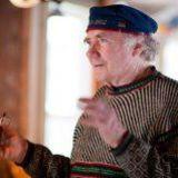 David from Vergennes | Man | 81 years old | Virgo