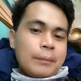 Johan from Jakarta Pusat | Man | 36 years old | Aquarius